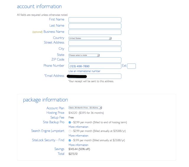account-info