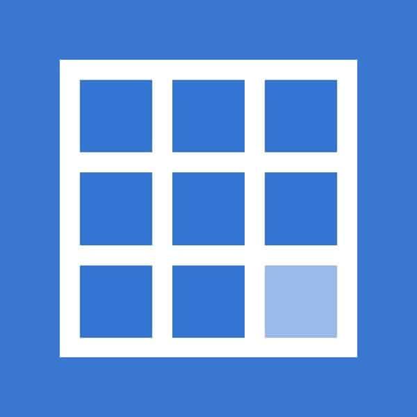 Bluehost-india-logo