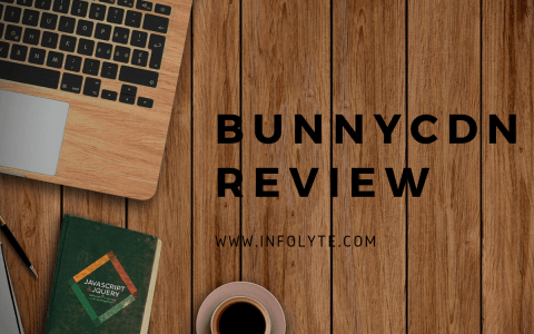 BUNNYCDN-REVIEW