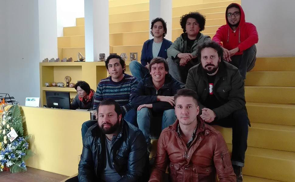 La Agencia: Fahrenheit DDB | Infomarketing