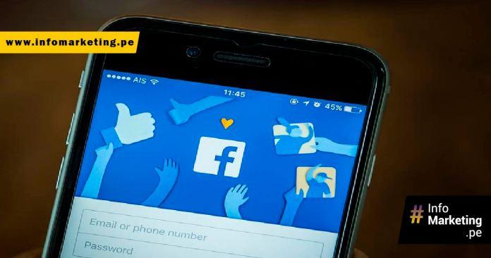Conceptos de los anuncios que Facebook debe corregir   Infomarketing
