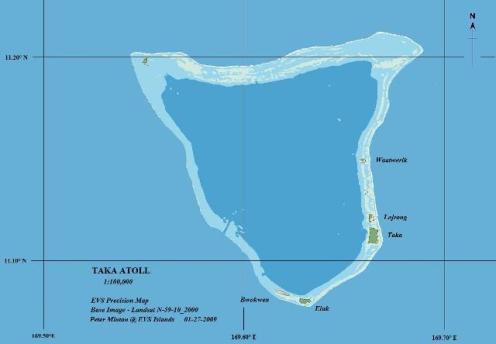 Taka_Atoll_-_EVS_Precision_Map_(1-100,000)