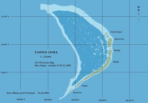 Taongi_Atoll_-_EVS_Precision_Map_(1-110,000)