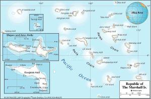 RMI_Map2
