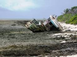 Rongerick Atoll (12)