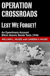operation-crossroads-frontcover