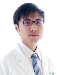 Dr. Kuei-Yen Tsai