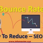 bounce-rate-final