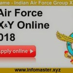 Indian-Air-Force-Group-X-Y