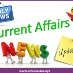 Current-Affairs-Notes