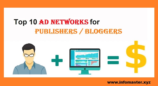 Top-10-Ad-Networks-for-Bloggers