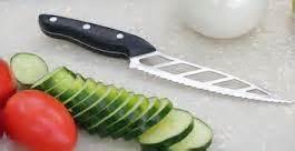 aero knife as seen on tv