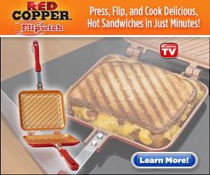 flipwich grill pan