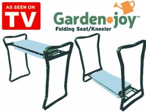 Garden Joy Kneeler