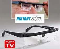 instant 2020