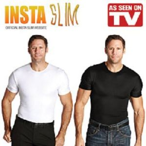 Insta Slim Shirts