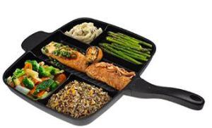 master grill pan