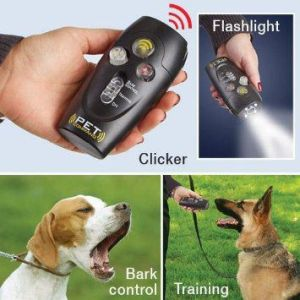 Pet Command Trainer