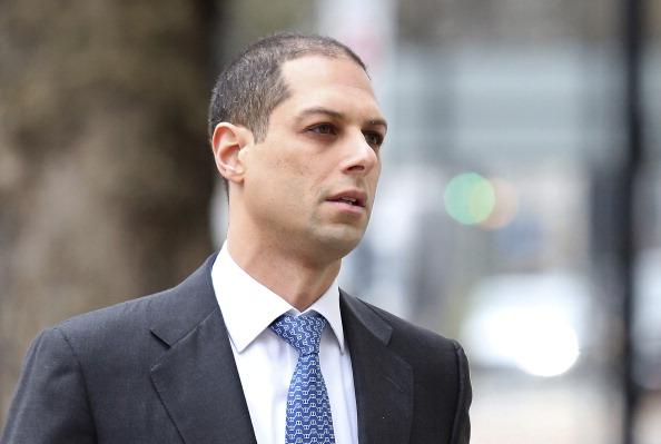 Tribunal britânico aprova extradição aos EUA de ex-trader do Credit Suisse