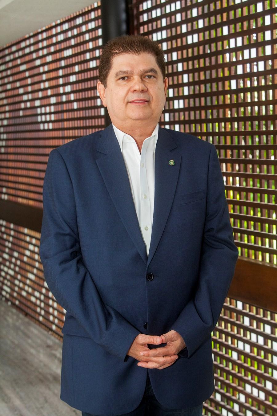 O que pensa Mauro Benevides Filho, o braço direito de Ciro Gomes na economia?