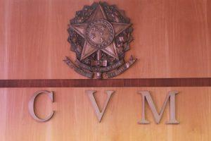 CVM investiga uso de informação privilegiada com ações da Petrobras