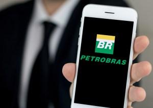 Como a Petrobras passou de empresa estatal promissora a investimento nebuloso e de alto risco em poucas semanas