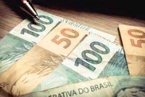 Ofertas de ações de preços Hapvida e Alupar;  IRB, Oi, Petrobras, Lojas Americanas e mais novidades no radar