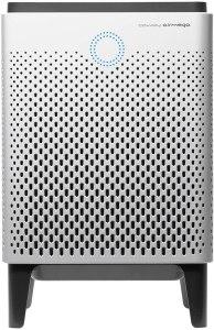 Airmega 400 Smart Air Purifier