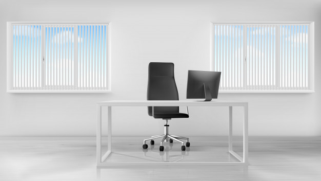 Buy an Outstanding Office Chair Under $300