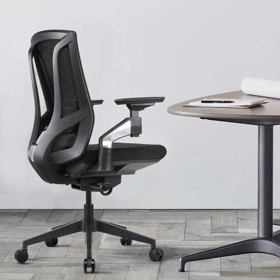 Liccx Ergonomic Office Desk Chair