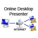 presenter-banner125