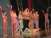 accademia-danza-partenopea-08