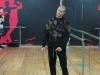 adp_settimana_della_danza_06