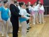 adp_settimana_della_danza_09