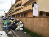 emergenza-rifiuti-orta-di-atella-03