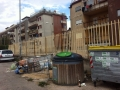 parco-gina-grumo-nevano-09112014
