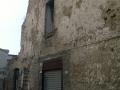 palazzo_via_toti_grumo_nevano3