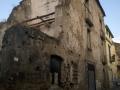palazzo_via_toti_grumo_nevano5