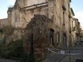 palazzo_via_toti_grumo_nevano6