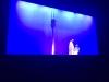 saggio-accademia-danza-partenpea-dicembre-2017-07