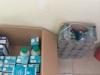 donazioni-stoccate-protezione-civile_10