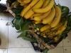 frutta-e-verdura-domenico-bilancio_0