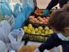 frutta-e-verdura-domenico-bilancio_2