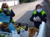 frutta-e-verdura-domenico-bilancio_3