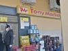 tony-market