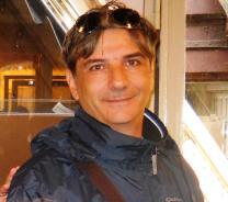Vincenzo Brasiello