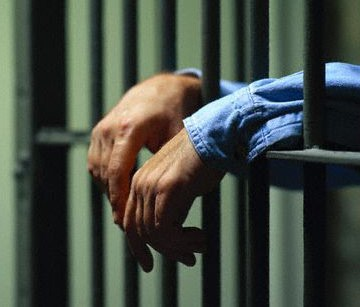Responsabile di furto aggravato deve scontare un anno di reclusione