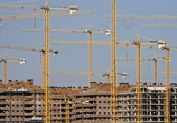 Arzano: Condono edilizio, 1862 pratiche bloccate sul Comune: a breve saranno esaminate