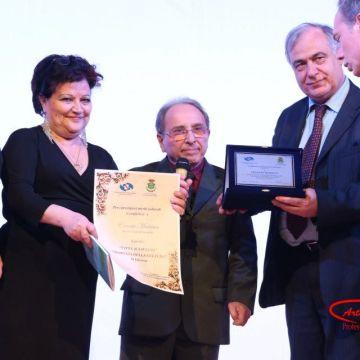 """La seconda edizione della """"Giornata della cultura"""" riconferma il successo a Saviano."""