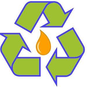 """Progetto """"Condominio Amico dell'Ambiente"""", iniziativa per lo smaltimento degli oli usati"""